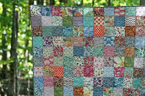 Liberty Patchwork - 17 best ideas about liberty quilt on scrap