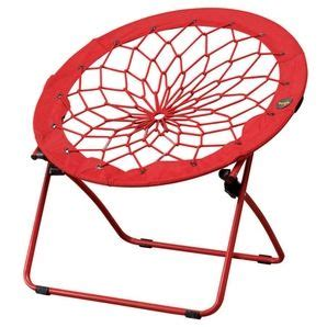 bungee chair home hardware bunjo chair at home hardware cool products