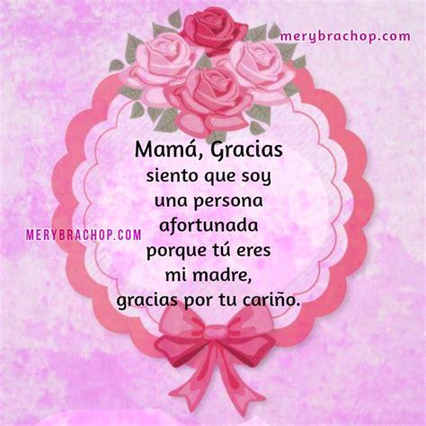bendiciones para el dia de las madres 161 palabras de agradecimiento de madre a hijos frases de