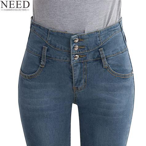 cheap waist get cheap waist aliexpress
