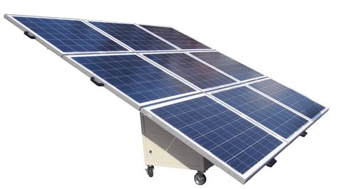 solar panels png solar cart solar system omnik energy