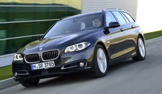 2016 2017 bmw 5 series gran turismo for sale in your