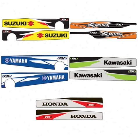 swing arm graphics 72 v blade the your auto world com dot com