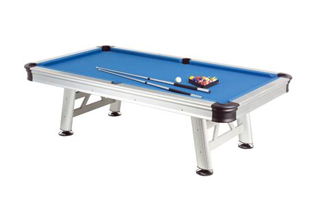 pool table billiard table quot outdoor quot accessories new ebay