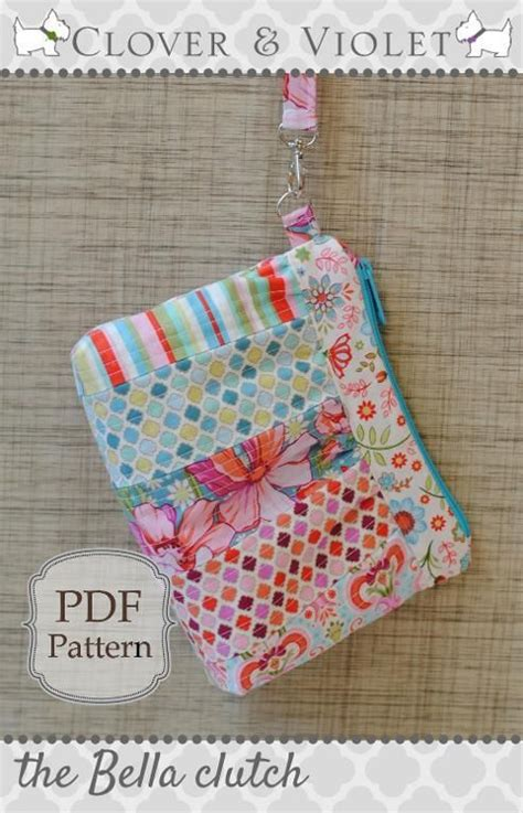pattern library tutorial 168 best images about craftsy pattern library on pinterest