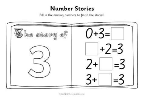 number story missing numbers worksheets sb11195 sparklebox