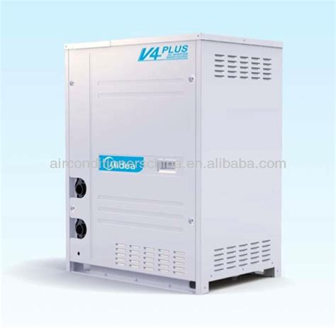 Ac Vrv Mitsubishi vrv ac system and ductable ac unit wholesaler zata aircon vrv air conditioner r410a dc