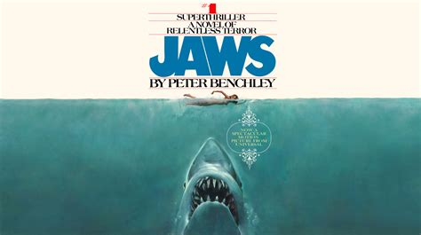 jaws home edition version 2018 canadialog jaws images peter benchley s jaws wallpaper hd wallpaper