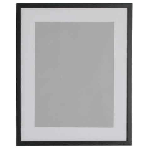 ikea ribba picture frames photo frames ikea ireland dublin