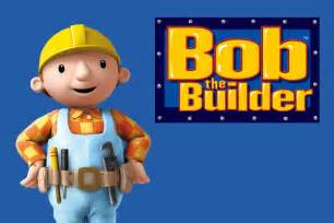 bob builder grand wodip