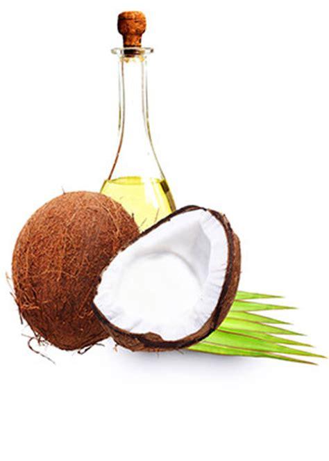 Coconut Pulling Detox Side Effects by Best