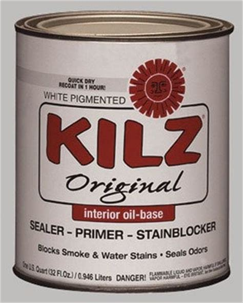 best primer for kitchen cabinets painting our kitchen cabinets supplies and process