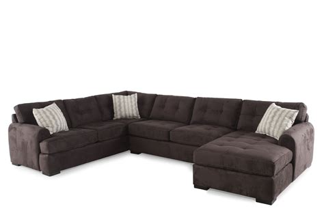 Jonathan Louis Sectional Sofa Jonathan Louis Sofas Jonathan Louis Kate Three Sectional Mathis Redroofinnmelvindale