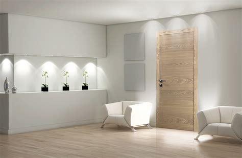 vernice per interni casa pittura per interni moderne am57 187 regardsdefemmes