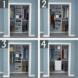 closet layout ideas 25 best reach in closet ideas on master