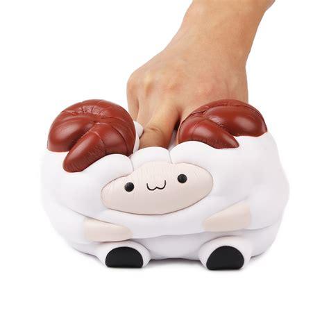 Squishy Hk 1 toys 2017