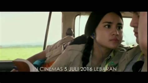 film terbaru 2016 indonesia youtube i love you from 38000 feet terbaru trailer bioskop