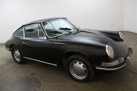 best used porsche 911 100 used 1967 porsche 911 l 576 best project