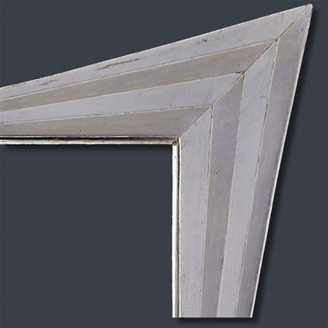 cornici moderne per specchi cool giulio meregalli corniciaio cornici per quadri