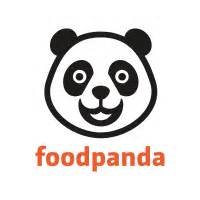 Jobs Linkedin by Foodpanda Linkedin
