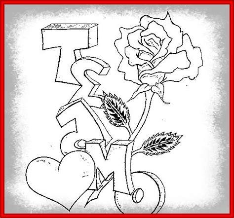 Imagenes De Amor Para Dibujar Para Novios | imagenes de amor lindas y tiernas para mi novio archivos