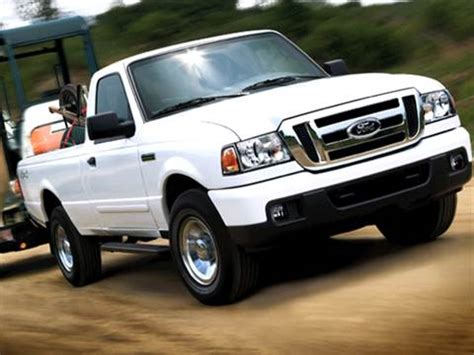 blue book used cars values 1994 ford ranger parental controls 2008 ford ranger regular cab pricing ratings reviews kelley blue book