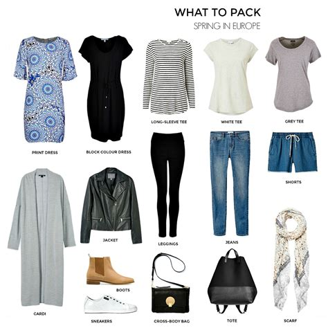 women over 50 pack for paris how to plan and pack for a european spring summer holiday