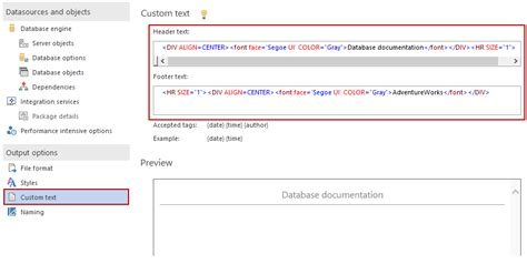 what s next in apexsql doc 2014 r3 ssms add in page