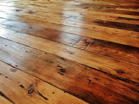 Hemlock Flooring by 143 Best Images About Reclaimed Flooring On