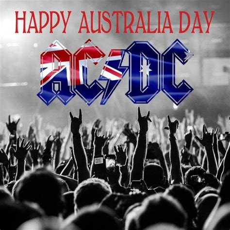ac dc best songs 17 best ideas about ac dc on acdc acdc