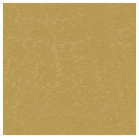 sand colored paint neiltortorella