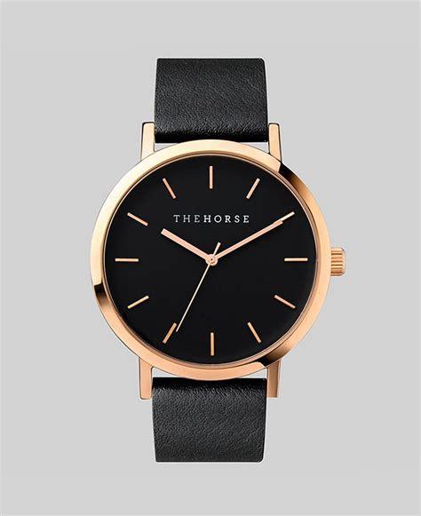 best 25 black leather ideas on leather