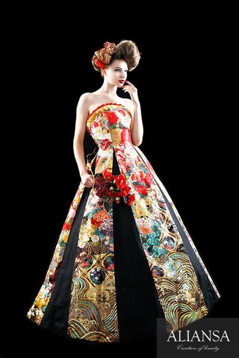Sum Sum Dress sum dress wedding dress dress order rental dress alianza