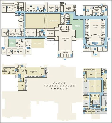 dallas convention center floor plan 46 best images about my portfolio of maps and plans on