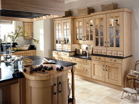 country kitchen plans home design country kitchen ideas decor