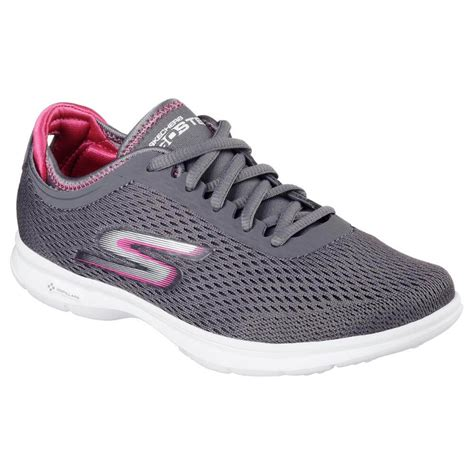 Skechers Go Step Balet Canvas shoes clearance cheap shoes sales shoes