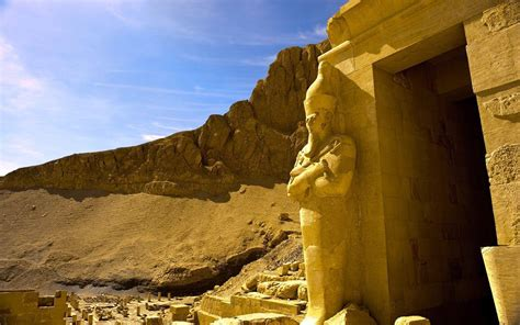 ancient egypt wallpapers wallpaper cave ancient egypt wallpapers wallpaper cave