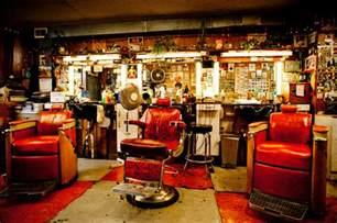 shop america barber uniforms galleries กรกฎาคม 2013