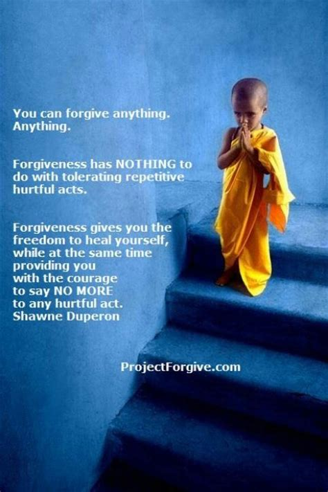 buddhism forgiveness quotes quotesgram