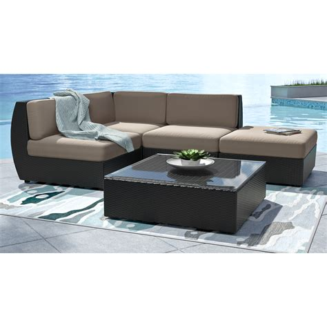 curved outdoor furniture curved outdoor furniture kmart
