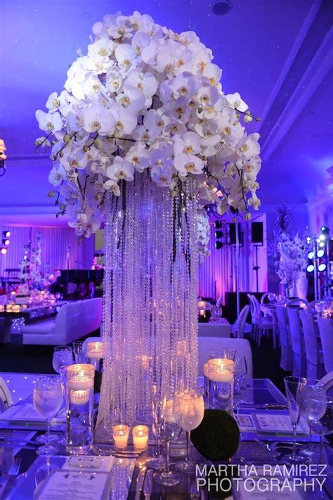design dream wedding dream design weddings by tiffany cook bring on the bling