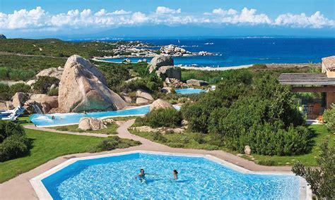 best family resort in sardinia family hotel di classe per vacanze in sardegna con bambini