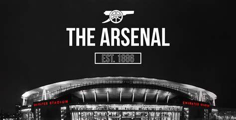 Arsenal Wallpaper Hd 2017 | arsenal wallpaper 2017 183