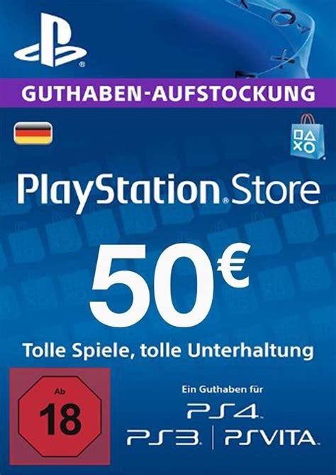 Gift Card King Psn - code 50 euro psn gratuitous