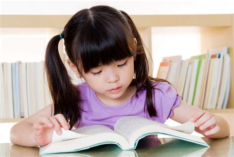 blog a snapshot of what teenagers are reading 183 readings interesting facts about japanese school system