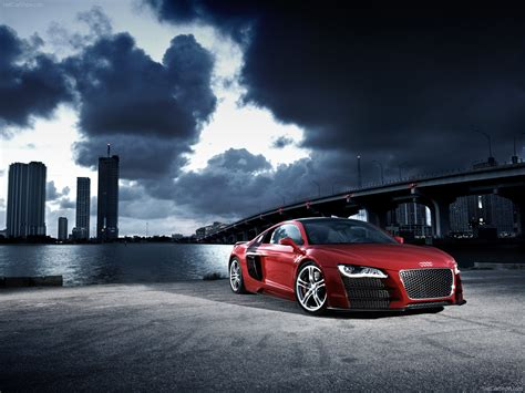Cool Audi Wallpapers Cool Hd Audi Wallpapers For Free