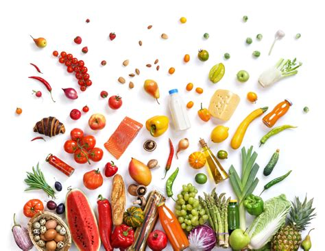 How Often Should You Detox by How To Cleanse By Healthy Food