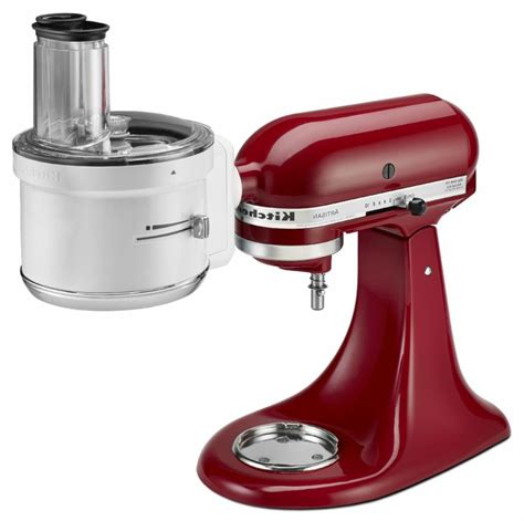 kitchenaid stand mixer sale discount bowls attachments