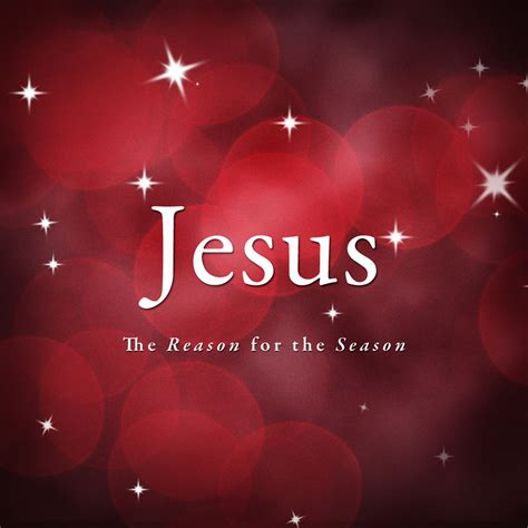 christmas with jesus this year book review and other matters there will be bread