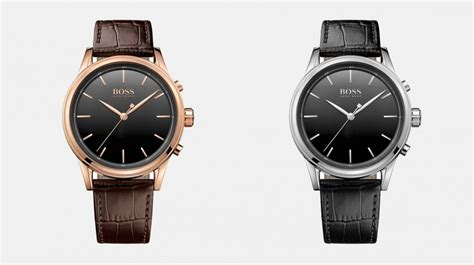 best smartwatches the best smartwatches for